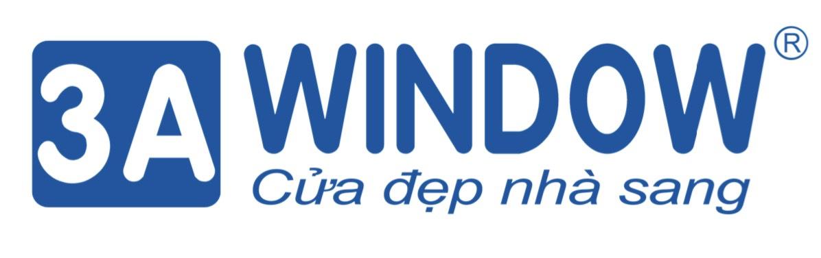 3A WINDOW